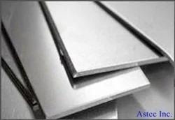 Inconel 625(alloy 625_ Uns NO6625) Sheets