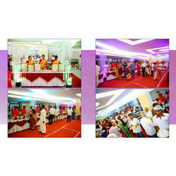 Buffet Catering Service, Agra, Jaipur