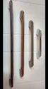 ZM-2806 Zinc Cabinet Handle