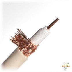 Paper Covered Copper Rope Conductor