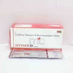 Pharma PCD Franchise in Kishanganj