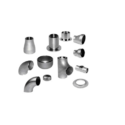 Inconel 925 Fitting