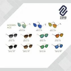 Promotional Designer Sunglasses