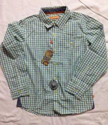 38.0 , 42.0 Checks Mens Cotton Shirt