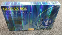 Glutax 5gs Micro Advance