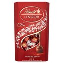 Lindor Milk Chocolate