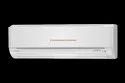 Mitsubishi Heavy 2.0 Ton Non inverter Split AC