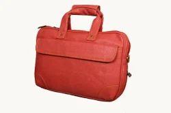 Gift Laptop Bag