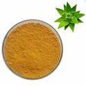 CAloe-emodin 95%