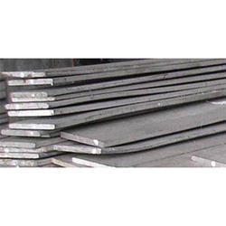 Stainless Steel Rectangular Bar