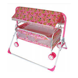 Baby Carriage Buggy 6 Wheel with Hood