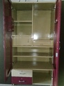 High Quality Metal Cupboard
