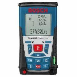 GLM 150 C  Professional Bosch Laser Rangefinders