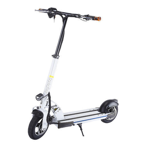 Self Balance Electric Scooter For S