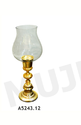 A5243.12 Candle Holder