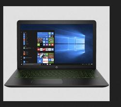 HP Laptop Best Price in Jodhpur, HP का लैपटॉप, जोधपुर