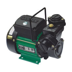 Sameer Cast Iron Self Priming Water Pump, 1700 rpm