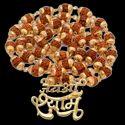 Regular Wear Rudraksha Mala