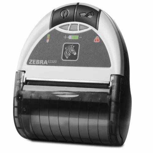 Zebra EZ320 Mobile Printers