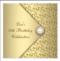 Other Invitation Cards Printing Service