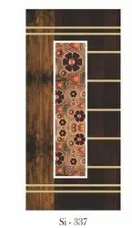 Laminated Doors, For Home, Size/Dimension: 32x72