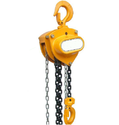 Chain Pulley Block-1 ton