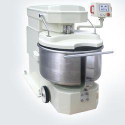 Industrial Spiral Mixer