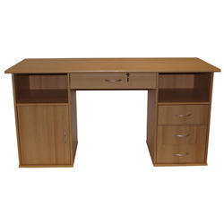 office table with drawers. Office Desk Table With Drawers 2