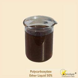 PCE Liquid 50%