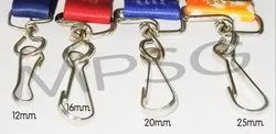 Stainless Steel Indian Wire Hook