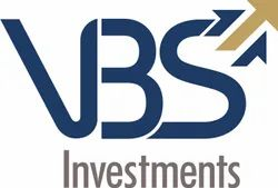 Venture Capital Mutual Funds Investment Advisor in Hyderabad