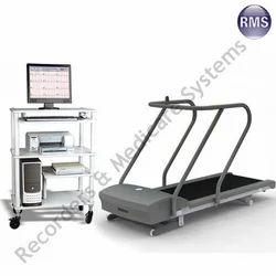 Stress Test Machine ( TMT), Digital