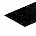 UV PVC Marble Sheet
