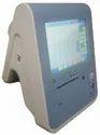 A Scan Bio-meter