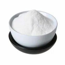 Ascorbic Acid (Vitamin C), 25 Kg