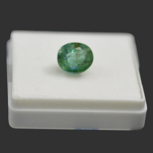 proddetail loose precious polished carat gems emerald rs quasami