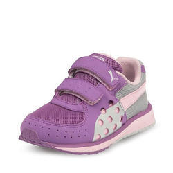 Puma Girls Shoes
