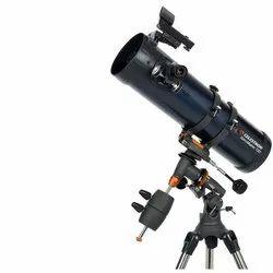 Celestron Astromaster 130eq Manual Telescope