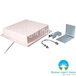 Outdoor  Panel Antenna
