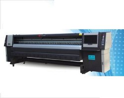 Konica 512i printer