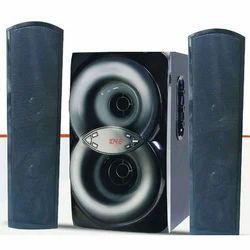 8080 Multimedia Home Theater Speaker