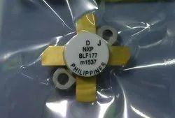 BLF177 HF/VHF Power MOS Transistor
