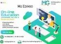 Live Test Windows Online Examination System And E Learning Platform, For Onex