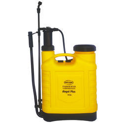 Hand Sprayers- Plus