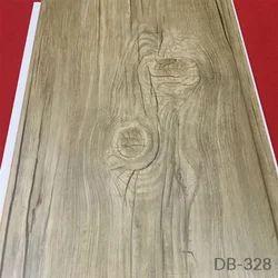 DB-328 Golden Series PVC Panel