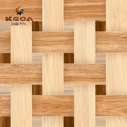 Wooden Wall Tile At Rs 30 Feet Wooden Texture Tiles Wooden Tiles