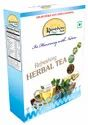 Refreshing Herbal Tea