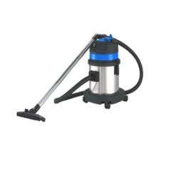 Dry Vacuum Cleaners