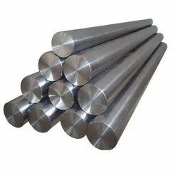 Duplex Steel UNS S31803 Round Bar
