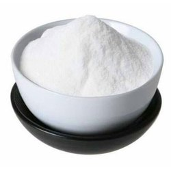Calcium Citrate Malate, 25 Kg